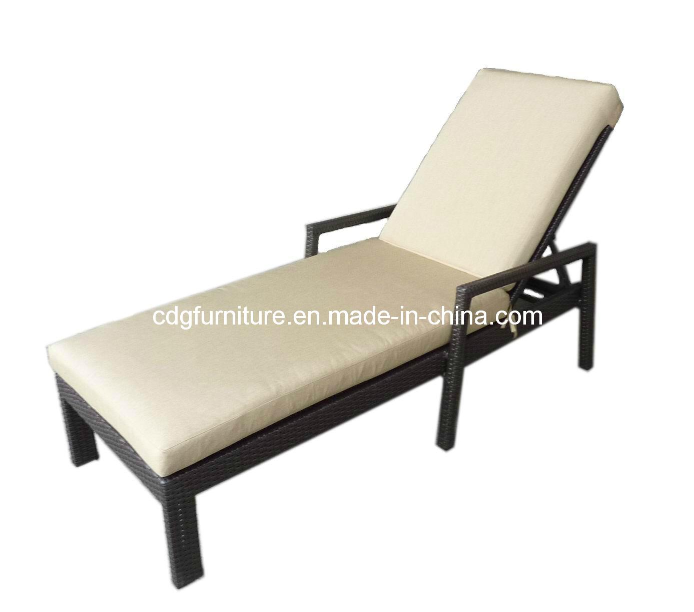 Beach Patio Furniture CDG D s &