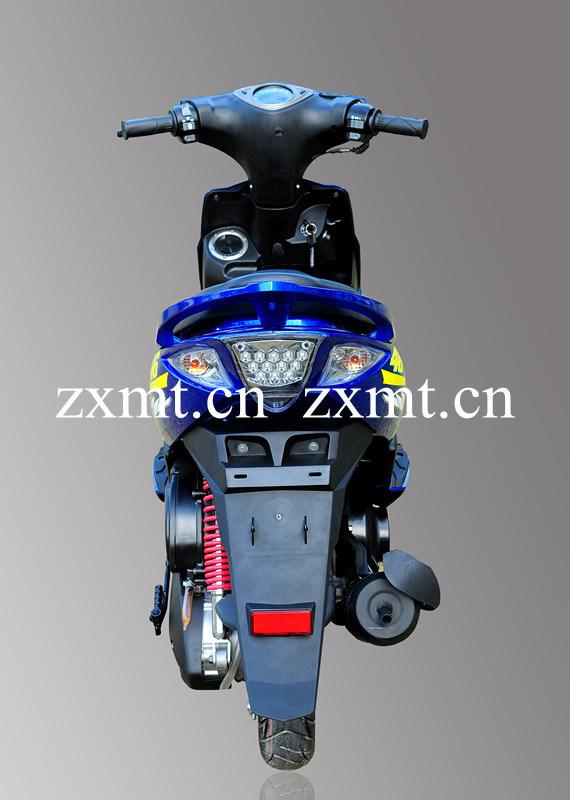 Yamaha rsz yamaha rsz toupeenseen for Yamaha motorcycles made in china
