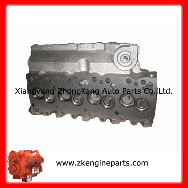 4bt/4BTA/4btaa Cylinder Head for Cummins Diesel Engine