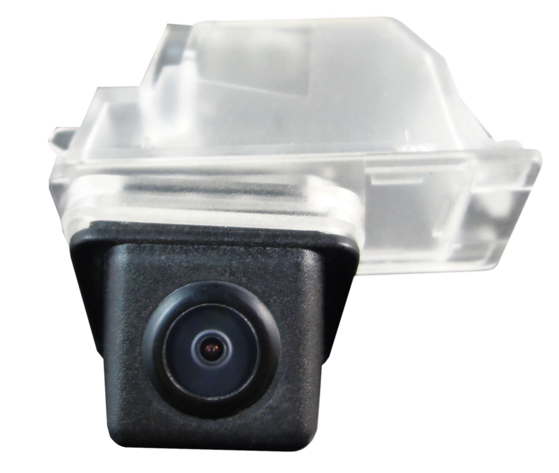 Rearview Camera for Ford Kuga, Mendeo 2014 (CA-927)