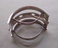 Nutter Ring (SS410, SS304, SS316)