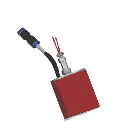 S Type Aerosol Fire Extinguishing Device