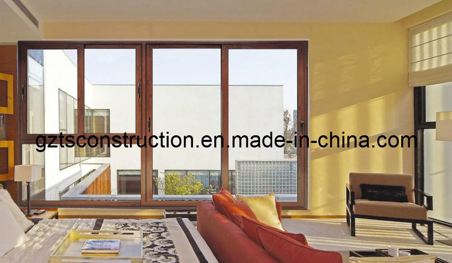 Cadre aluminium balcon porte coulissante et fen tre avec for Fenetre balcon