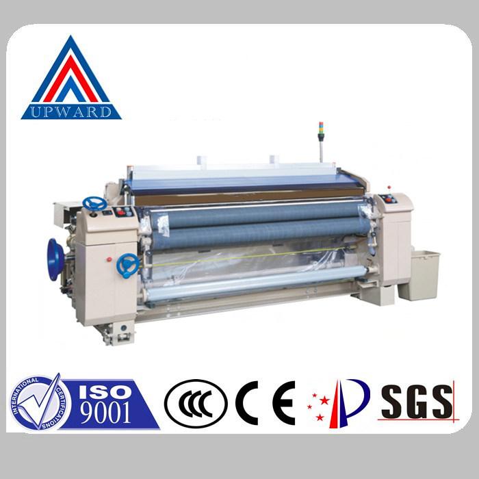 Uta708 Medical Gauze Machine Bandage Machine