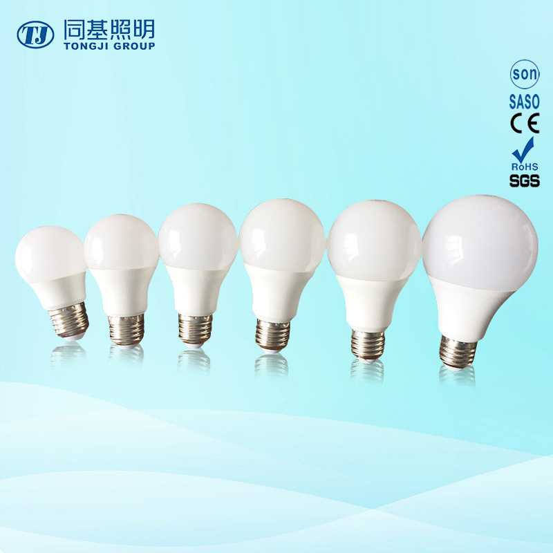 Wholesale LED Bulb 24W/36W Panel Light Good Quality Energy Saving Lamp