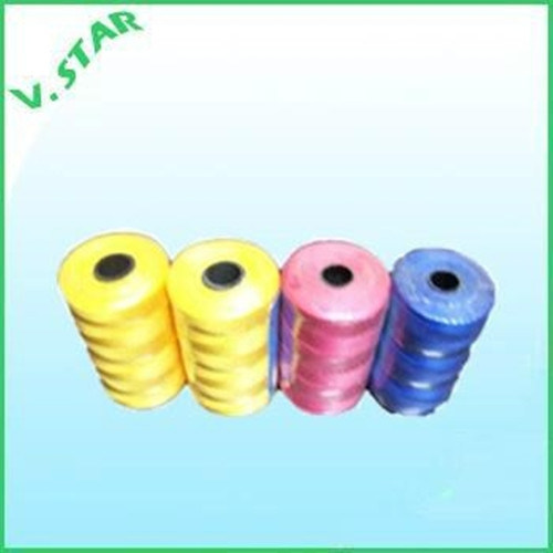 Polyester (PET) Fishnet Twine Thread