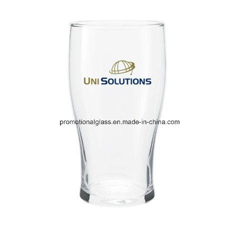 20oz Pub Glass, Drinking Glass Cup