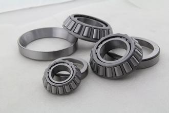31305 Taper Roller Bearings
