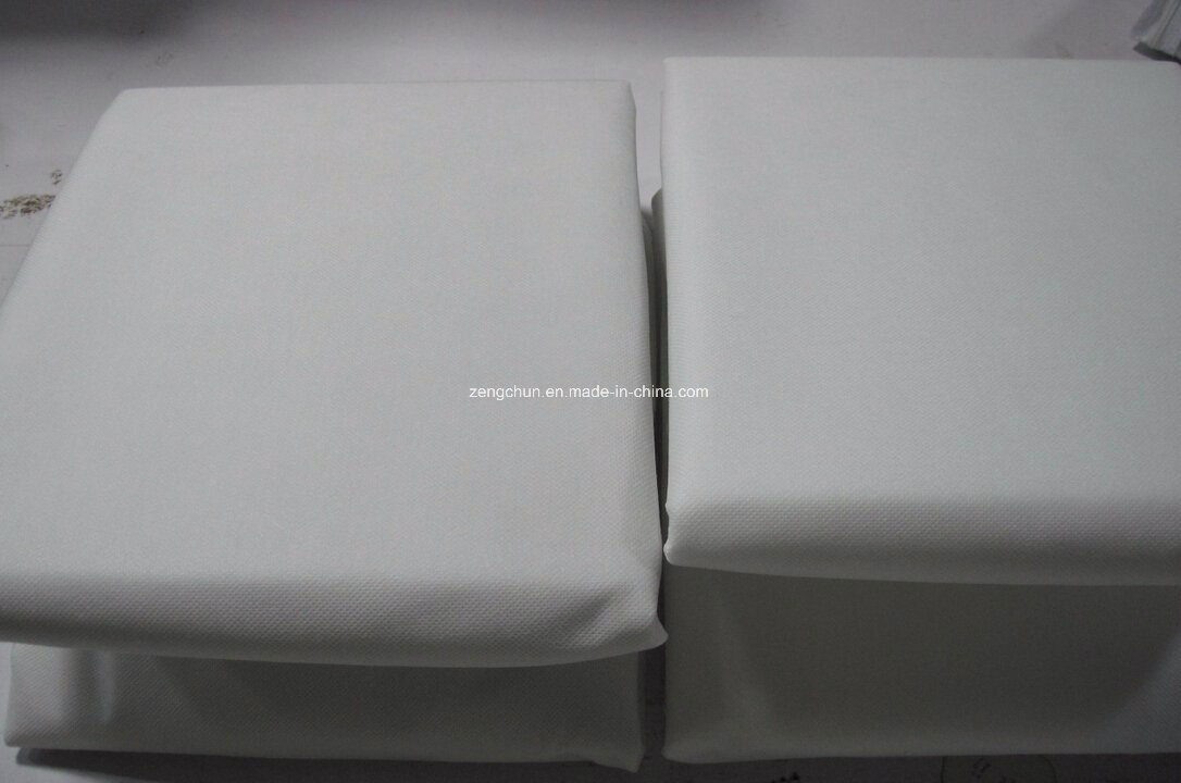 Waterproof Non-Woven Fabric Anti-Bug Mattress Encasement