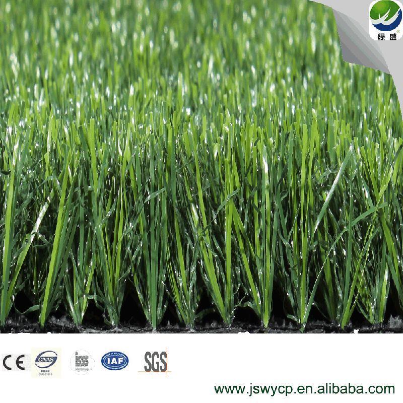 Customized Natural Looking Landscape Atrificial Grass for Garden Balcony