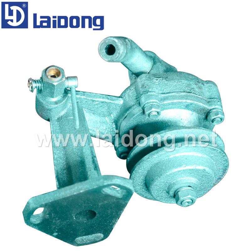 Diesel Engine Parts Water Pump