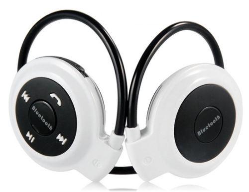 Portable Super Mini Bluetooth Headphone Mini503 Wireless Stereo Sport Bluetooth Mini 503 Earphone