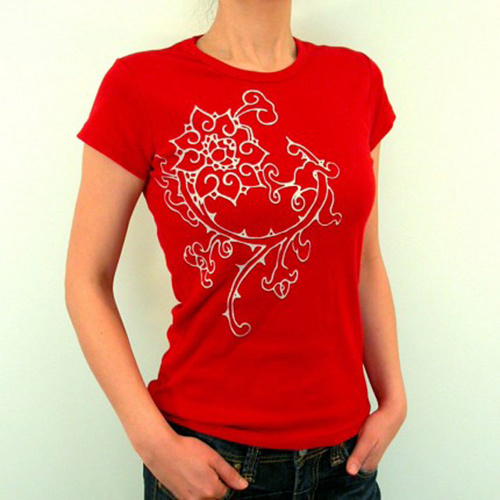 external image Women-s-Red-Round-Neck-T-Shirt-with-Logo-FTEE-015-.jpg