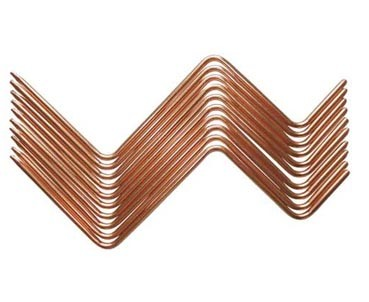 Sintered Industrial Heat Pipe (HP002)