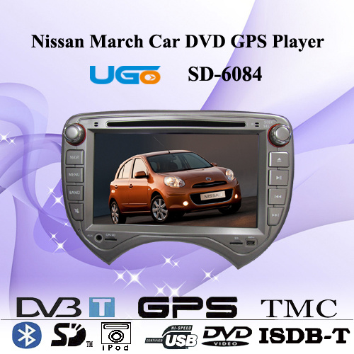 [DISCUSSION] Le jeu aux numéros (sans fin?) - Page 21 Car-DVD-GPS-Player-for-Nissan-March-SD-6084-