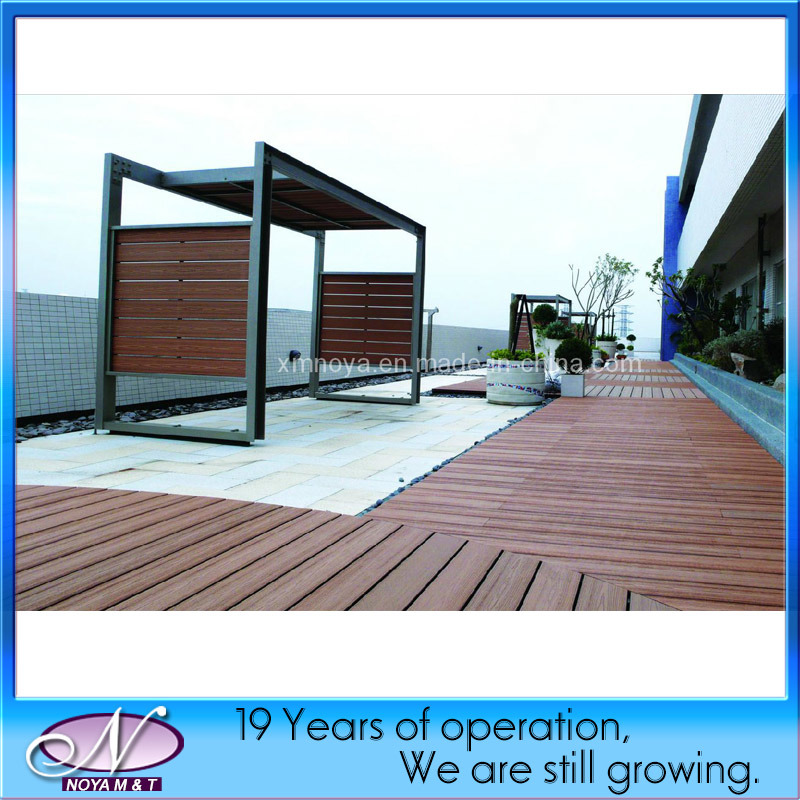 China wpc green decking wooden plastic composite floor for 2 4 metre decking boards
