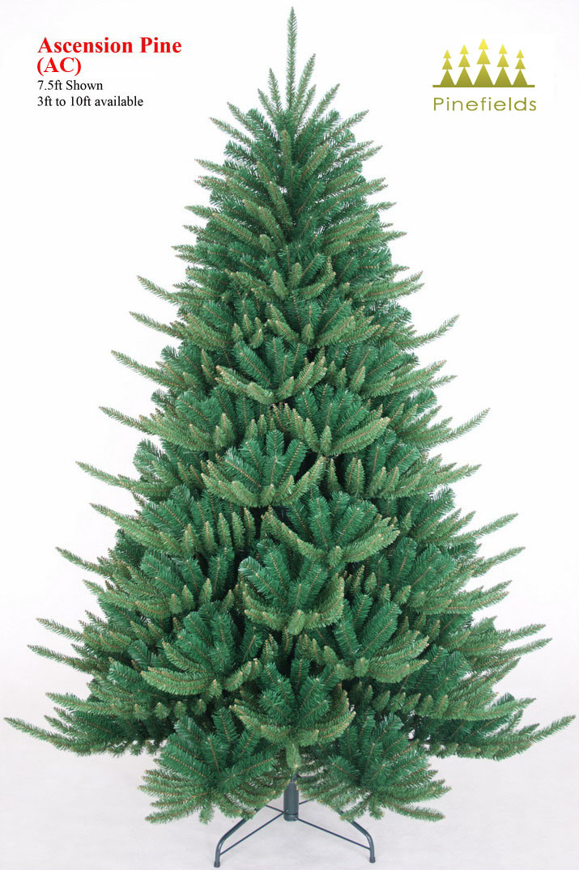 Christmas tree ascension pine china christmas trees xmas trees