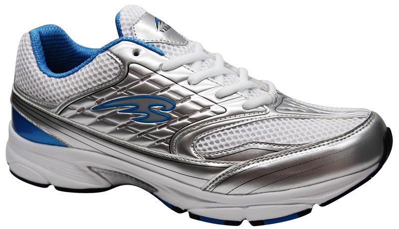 Stylish Walking Shoes (HK0S047