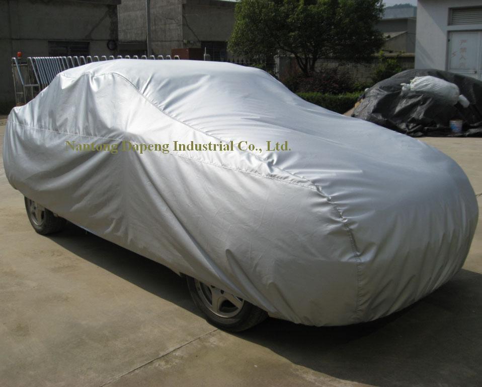 Hail Protection Car Cover >> China Hail Protection Car Cover - China car cover, car covers