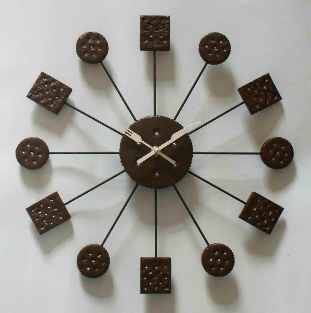 Excellent Decorative Kitchen Wall Clocks 1088 x 1096 · 75 kB · jpeg