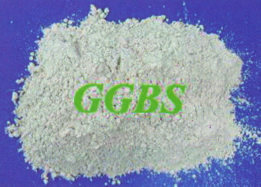 Use Of Slag In Concrete : China ggbs ground granulated blast furnace slag