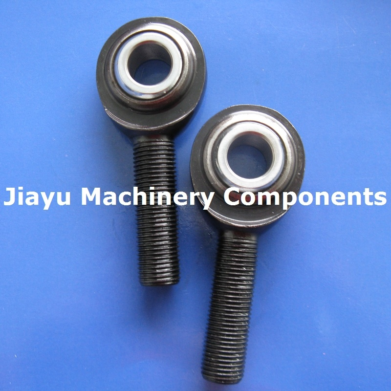 1/2 X 1/2-20 Chromoly Steel Heim Rose Joint Rod End Bearing PCM8 PCM8t Pcmr8 Pcml8