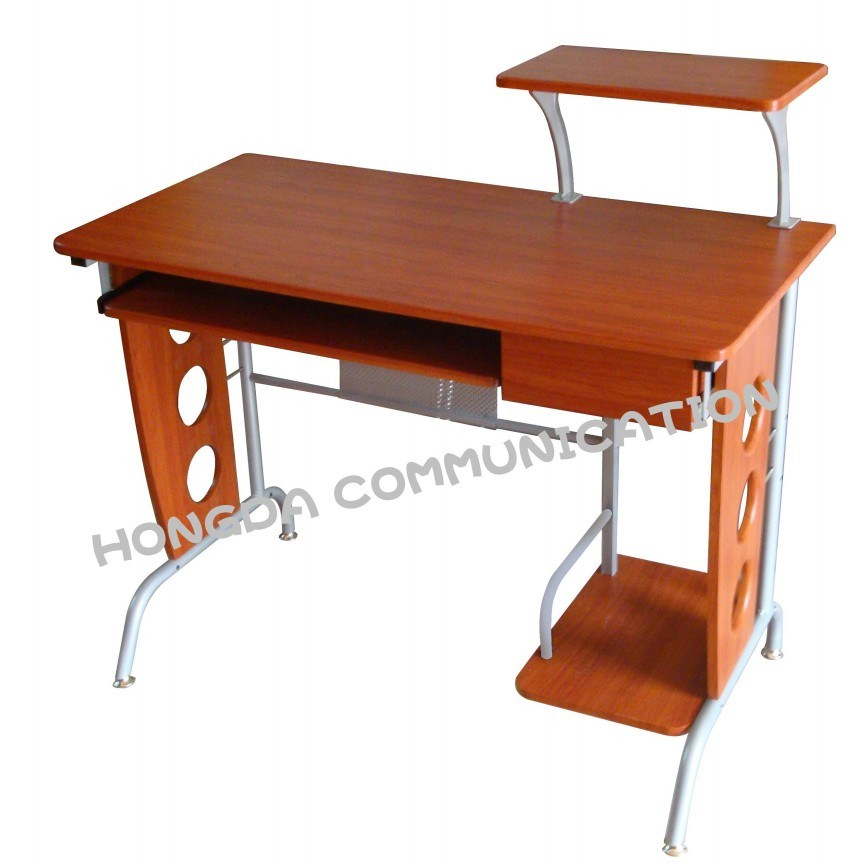 Interior Design Computer Room Inspirations Computer Table Designs Modern Desi