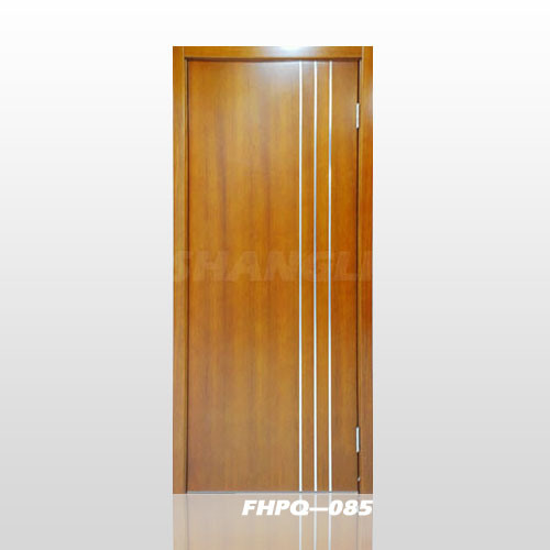 Commercial steel door installation instructions exterior Flush interior wood doors