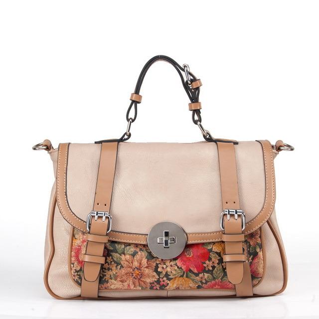 Designer Women Bag (YP1212