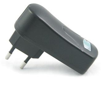 USB 5V 1000mA Travel Charger (EU) (AC-01)