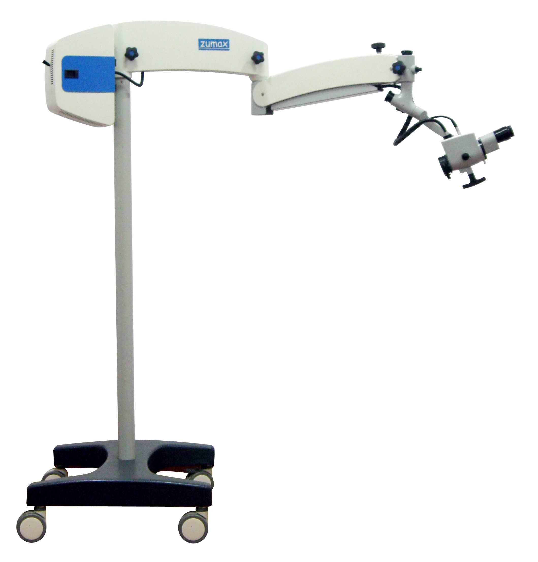 ENT Microscope (OMS2300)