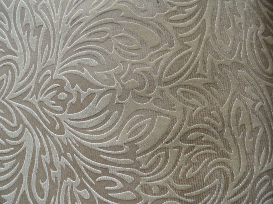 gray velvet sofa fabric for textile china velvet fabric upholstery