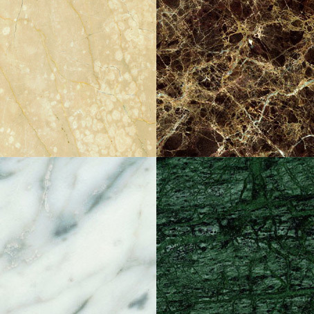 Granite Countertop Samples : China Granite Countertop Samples - China Granite, Granite Countertop