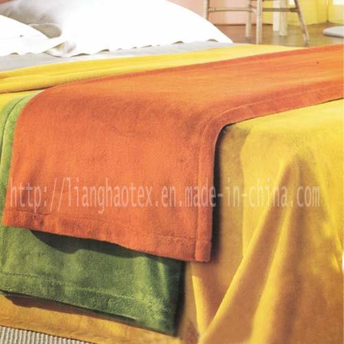 ����� ������ ���� ����� ����� Bed-Sheet.jpg
