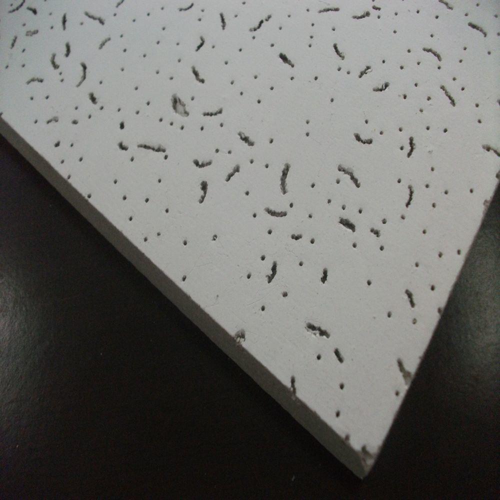 China sound insulation mineral fiber board china mineral for Mineral fiber insulation