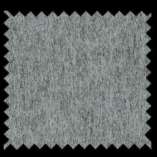 Non-Woven Interlining (0532-0250)
