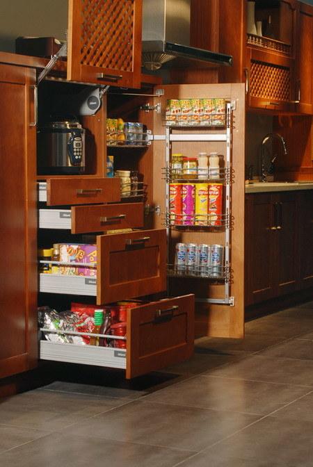 Kitchen Cabinet Accessory China Kitchen Cabinet Accessory Kitchen