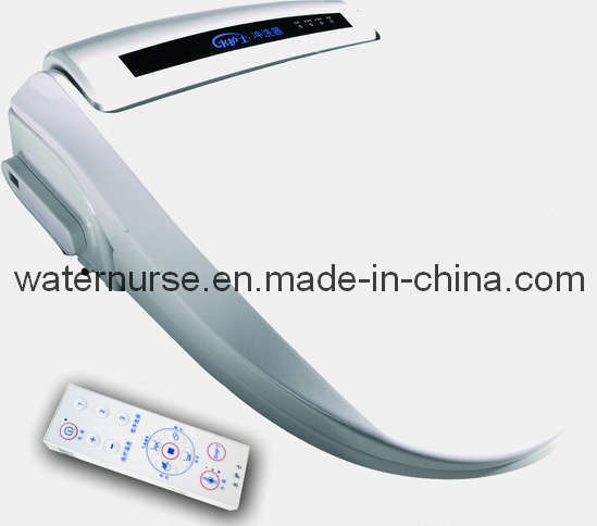 china heated toilet seat bidet wn 970c china toilet seat bidet