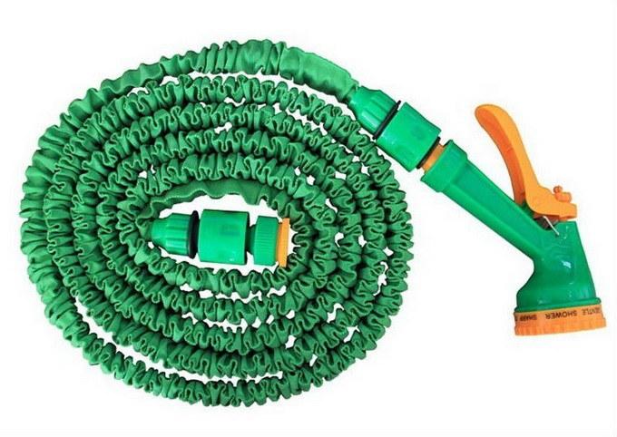 expandable garden hose china expandable garden hose