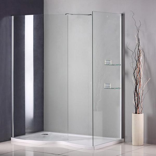 China walk in shower trays china shower base shower trays - Walk in shower base ...