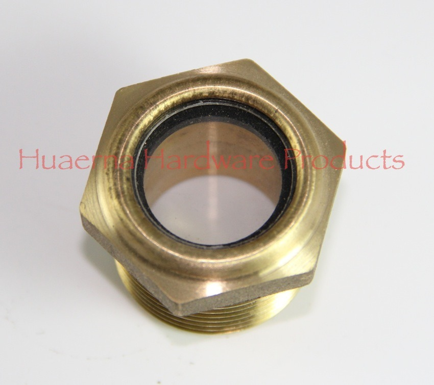 Oil level sight glass bing images