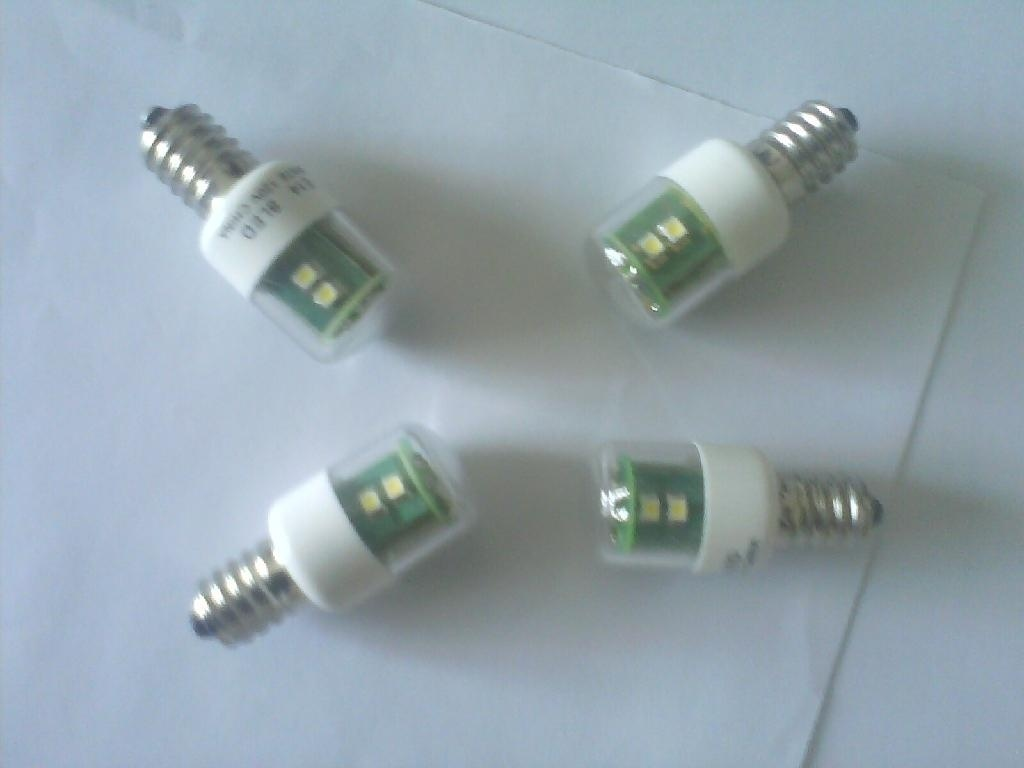 China E14 0 8w Led Small Light Bulbs China E14 Led Light Bulb Smd3528 Led Light