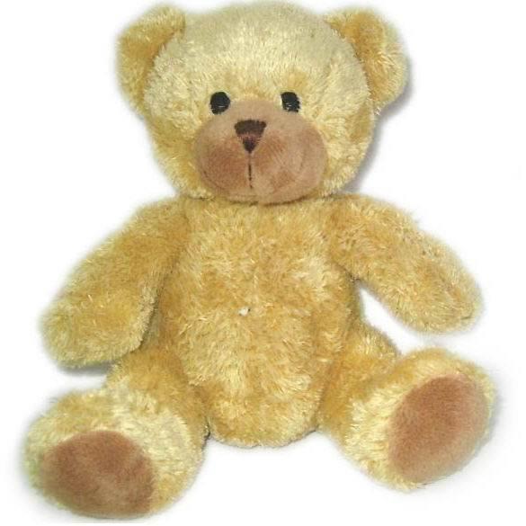 Stuffed Animal Toys : Stuffed toys