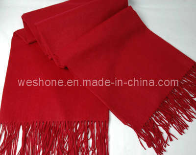 Very Soft 100% Cashmere Throw Blanket