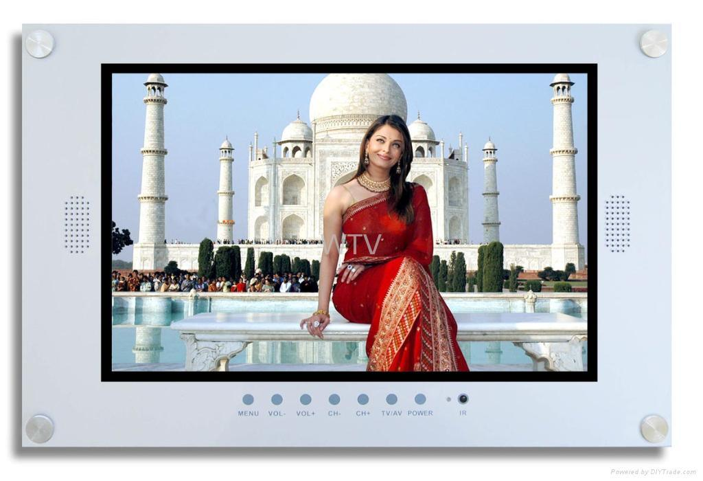 China 3D LCD TV & 3D Advertising LCD TV & 3D Television ...