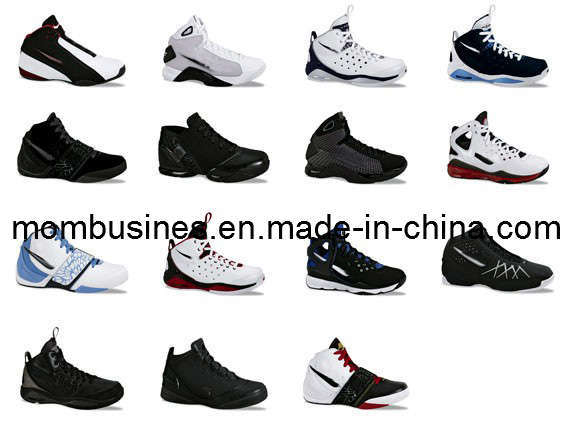 china fashion brand sports shoes china sports shoes