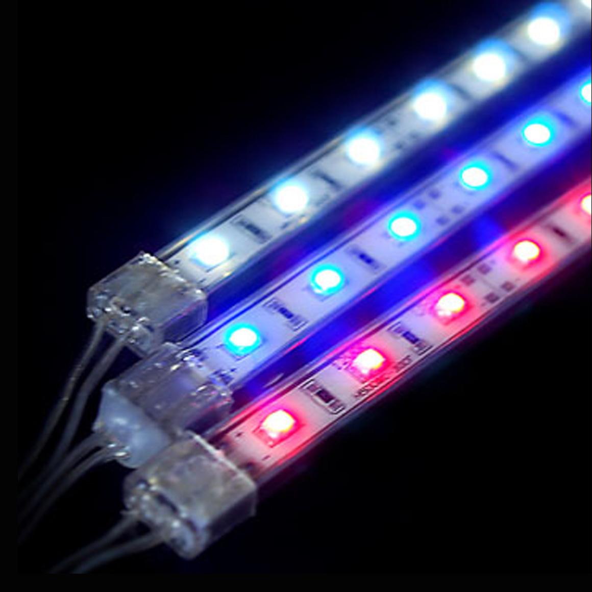 China Led Rope Light China Led Flexible Strip Led