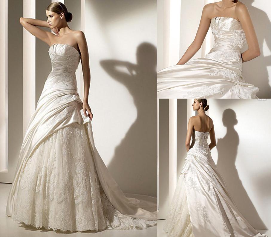 ... /VMTxsvfjAhkc/China-2012-New-Wedding-Dress-Wedding-Gown-CH2813-.html