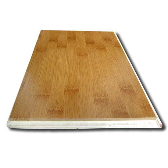 China engineered bamboo flooring fh 03 china for Engineered bamboo flooring