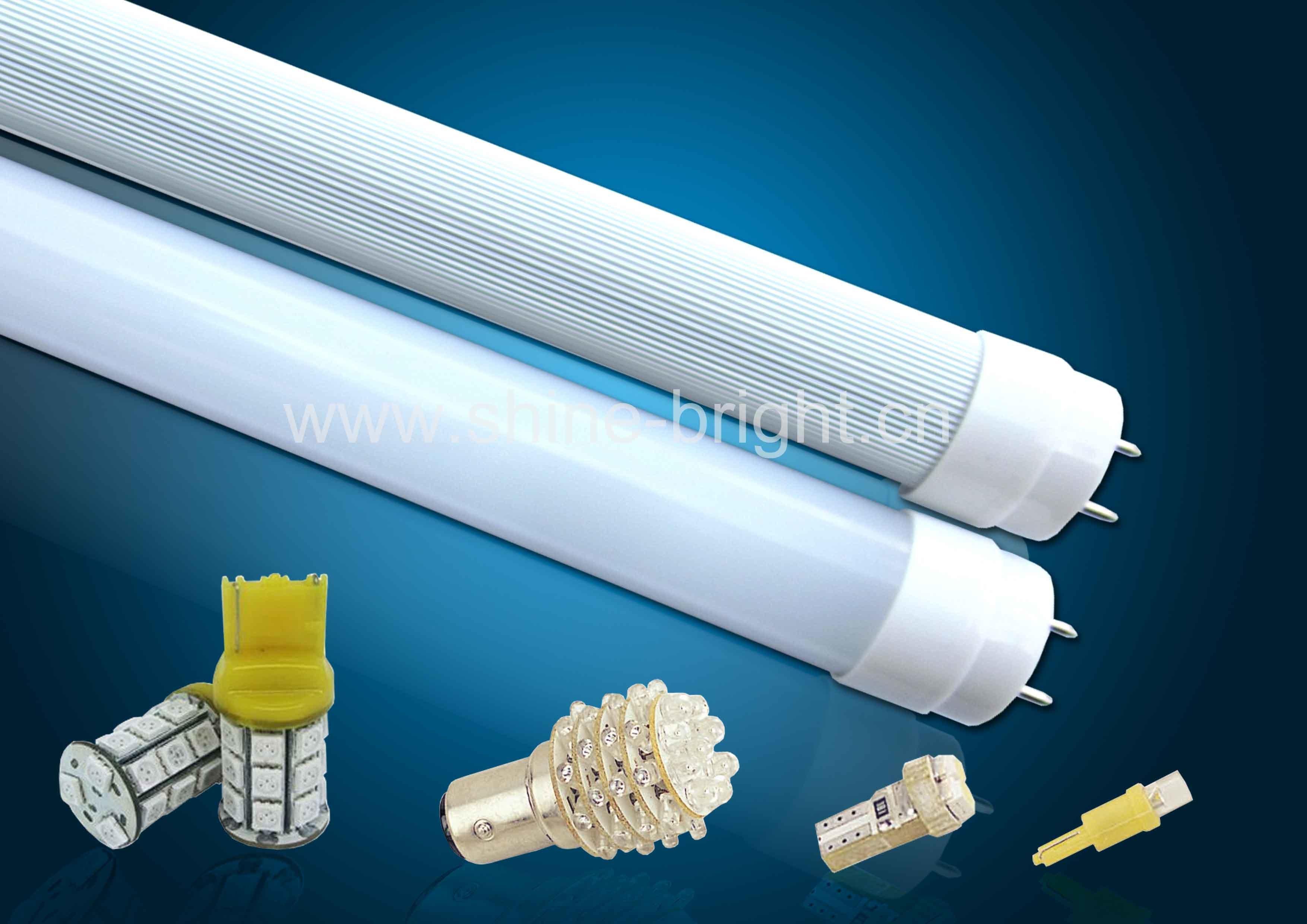 china led tube light t8 china led tube light tube light. Black Bedroom Furniture Sets. Home Design Ideas